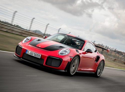 Porsche-911_GT2_RS-2018-1280-72
