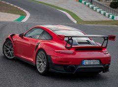 Porsche-911_GT2_RS-2018-1280-78