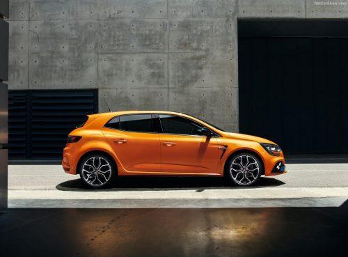 Renault-Megane_RS-2018-1280-06