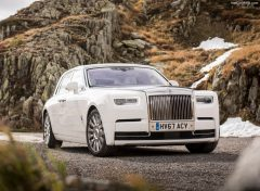 Rolls-Royce-Phantom-2018-1024-05