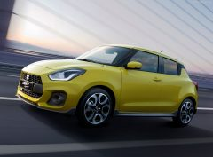 Suzuki-Swift_Sport-2018-1280-03