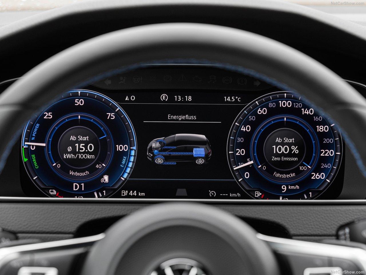 Volkswagen-Golf_GTE-2017-1280-16