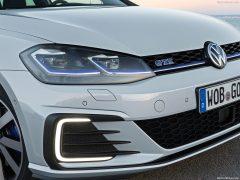 Volkswagen-Golf_GTE-2017-1280-18