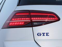 Volkswagen-Golf_GTE-2017-1280-19 (1)