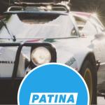 thumb_patina
