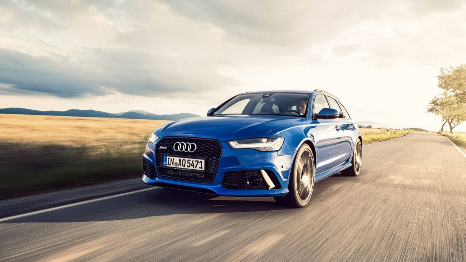 2018_audi_rs6_avant_performace_nogaro_edition-1
