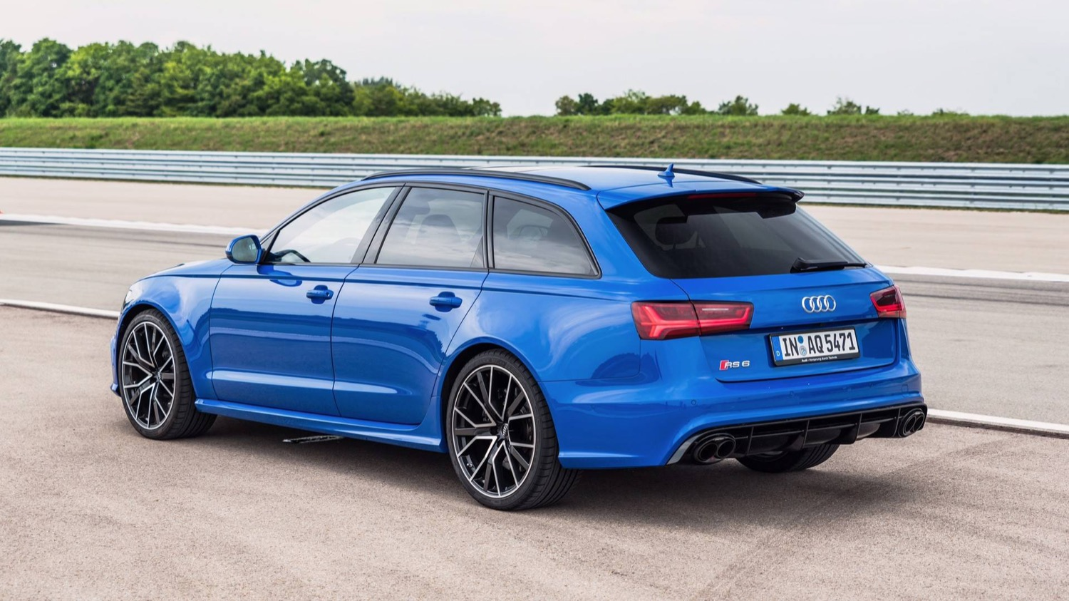 2018_audi_rs6_avant_performace_nogaro_edition-4