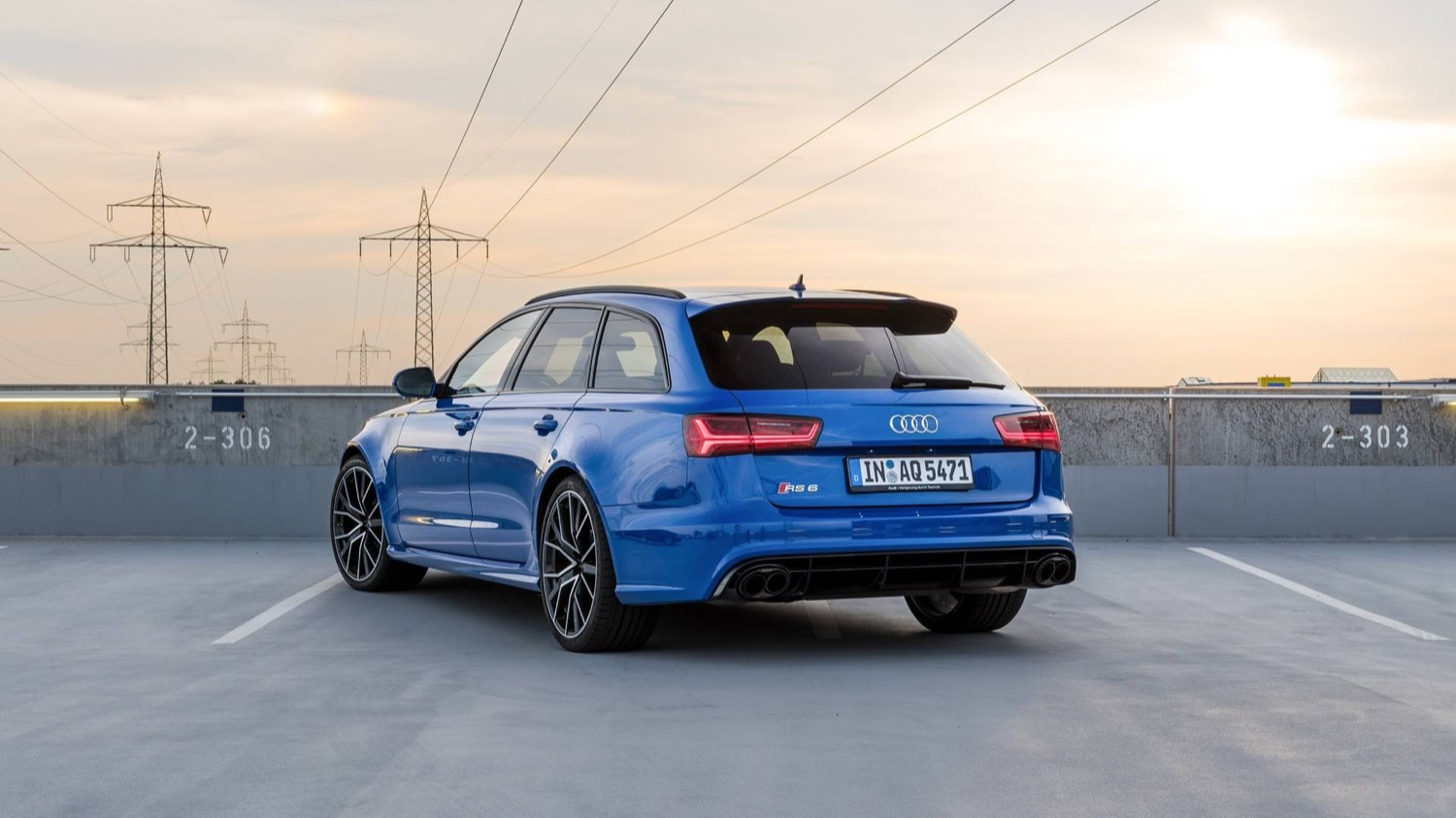 2018_audi_rs6_avant_performace_nogaro_edition-9