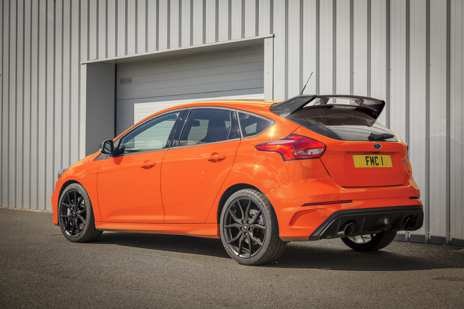 2018_ford_focus_rs_heritage_edition_02
