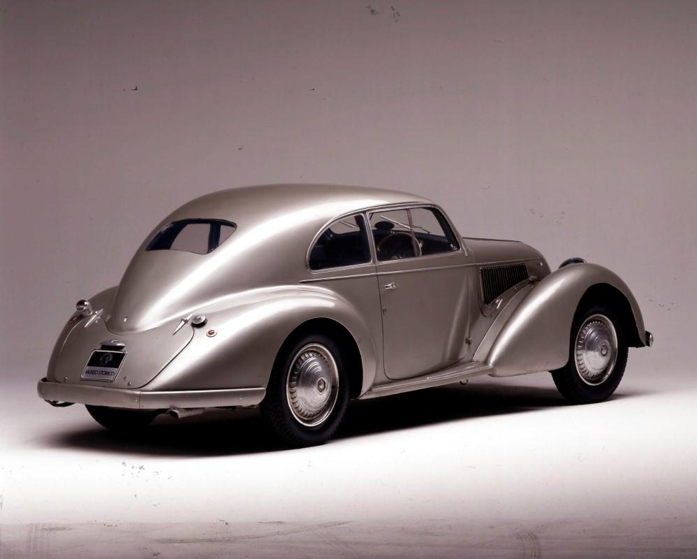 Alfa-Romeo-6C-2300-Coupe-Mille-Miglia