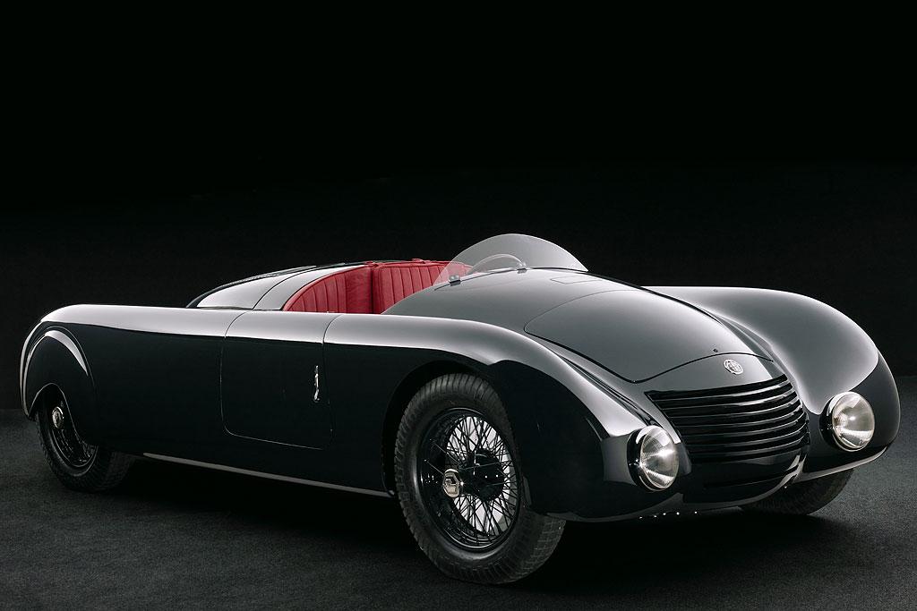 Alfa-Romeo-Touring-6C-2300-Aerodinamica-Spider-1934