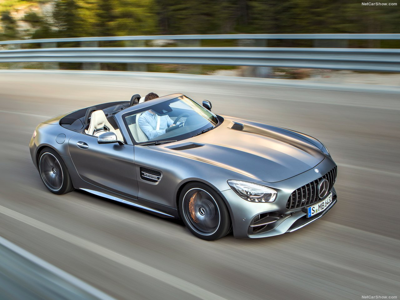 Mercedes-Benz-AMG_GT_C_Roadster-2017-1280-06
