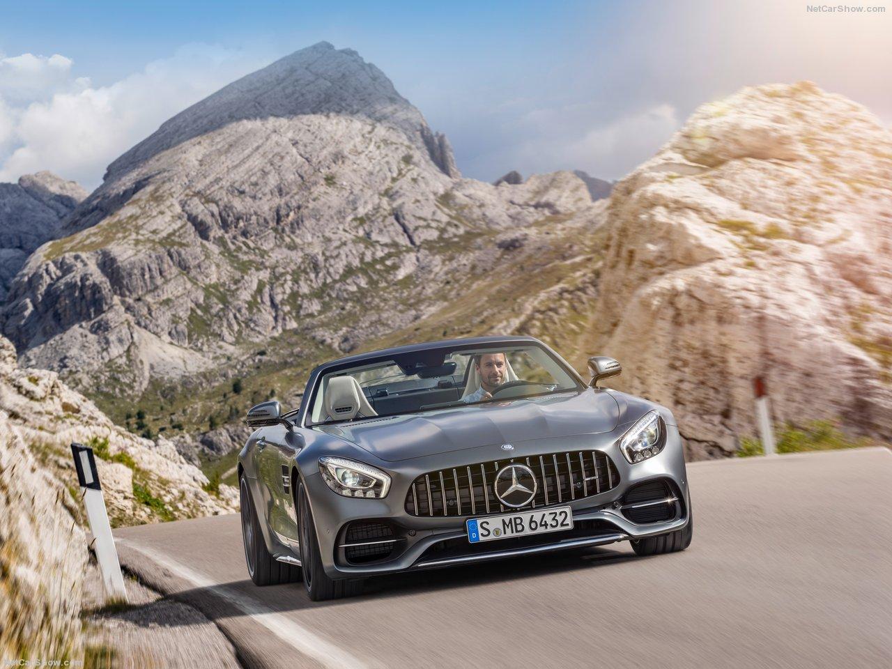 Mercedes-Benz-AMG_GT_C_Roadster-2017-1280-07