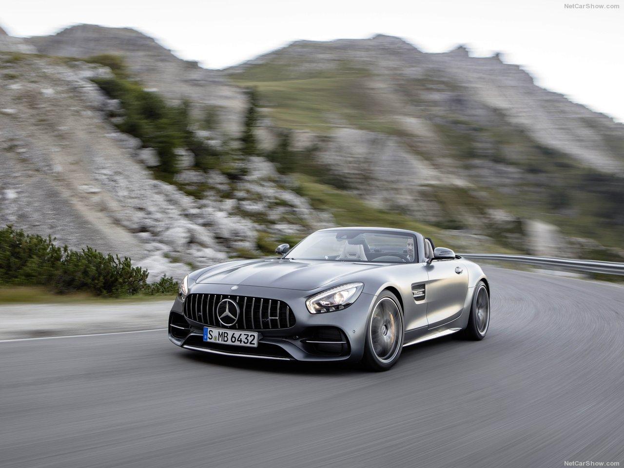 Mercedes-Benz-AMG_GT_C_Roadster-2017-1280-08