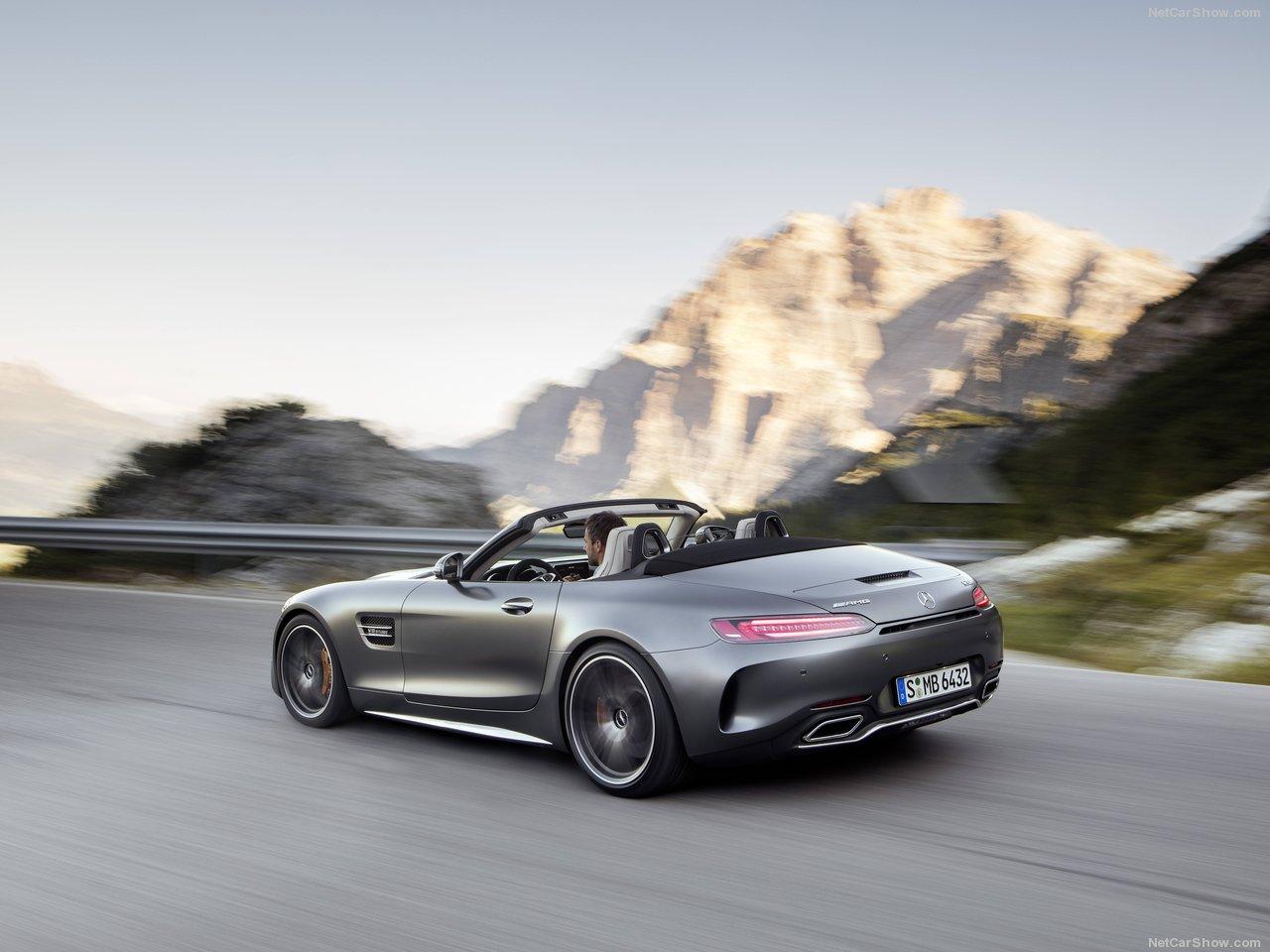 Mercedes-Benz-AMG_GT_C_Roadster-2017-1280-13