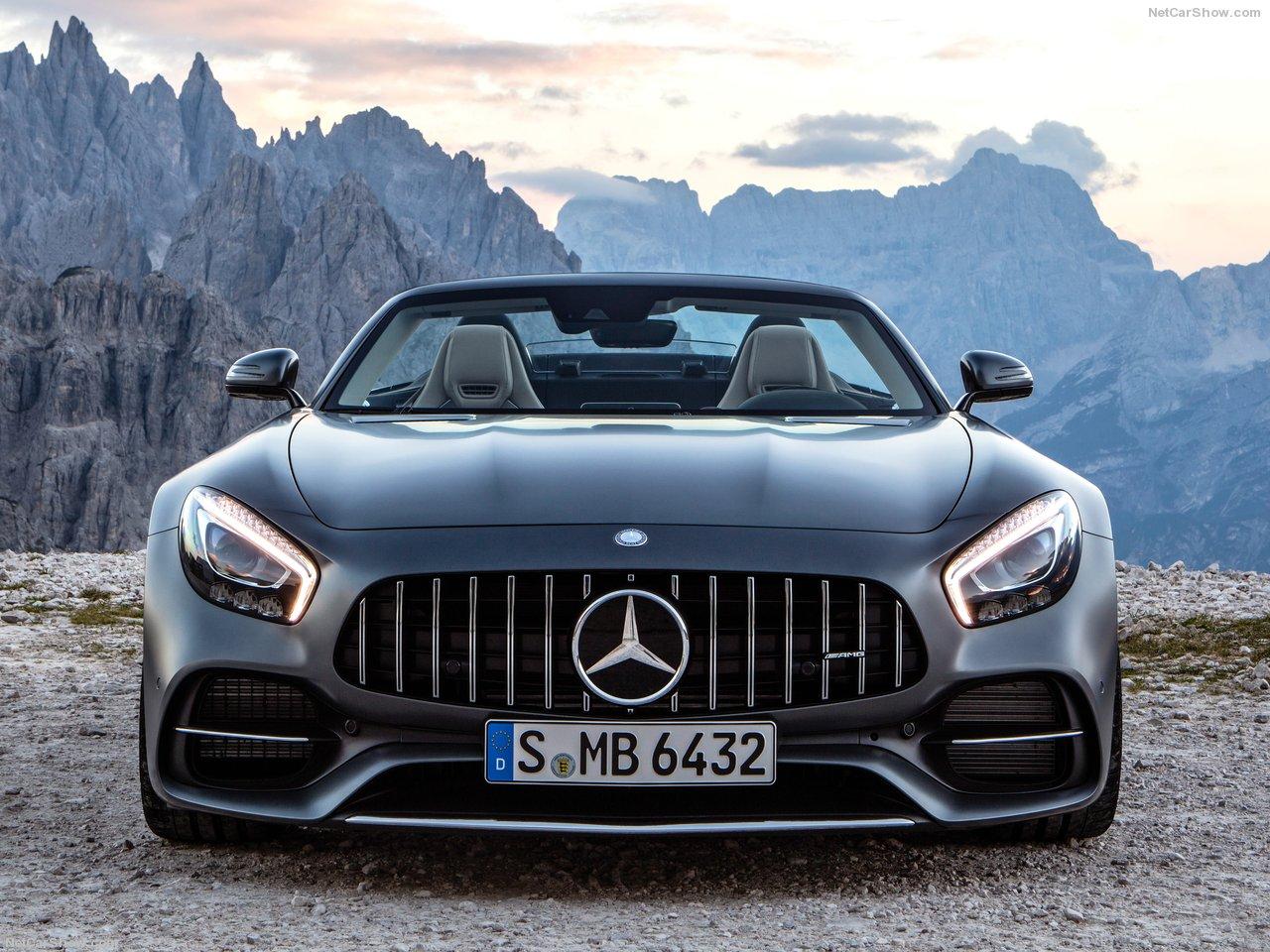 Mercedes-Benz-AMG_GT_C_Roadster-2017-1280-14