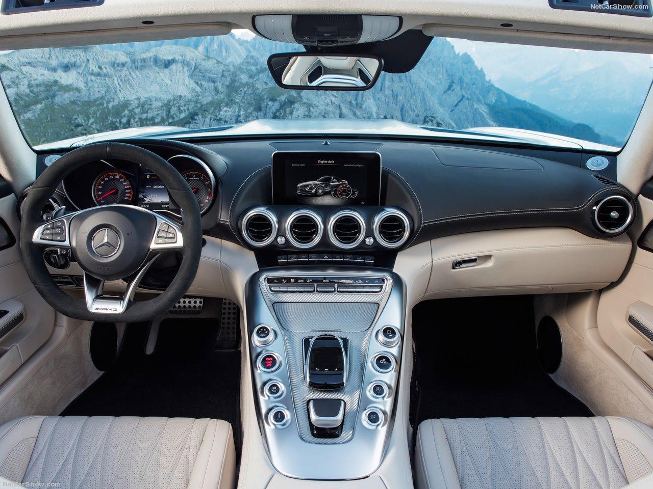 Mercedes-Benz-AMG_GT_C_Roadster-2017-1280-25 (1)