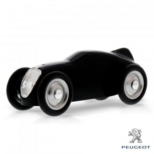 peugeot-402-andreau-black (Custom)