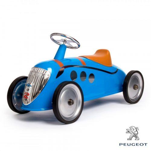 peugeot-402-darl-mat-rider-in-blue (Custom)