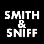 smith_and_sniff