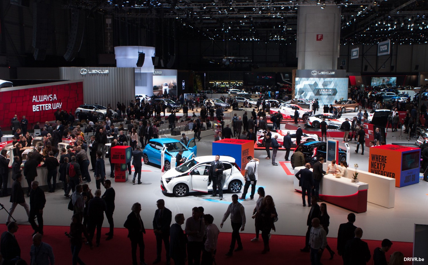 2018_GIMS_salon_geneve_45