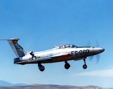 Republic_XF-84H