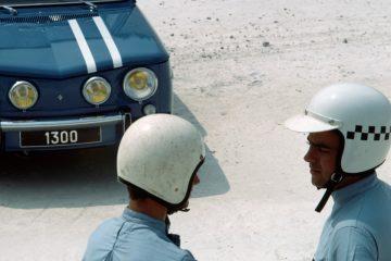 120 jaar Renault