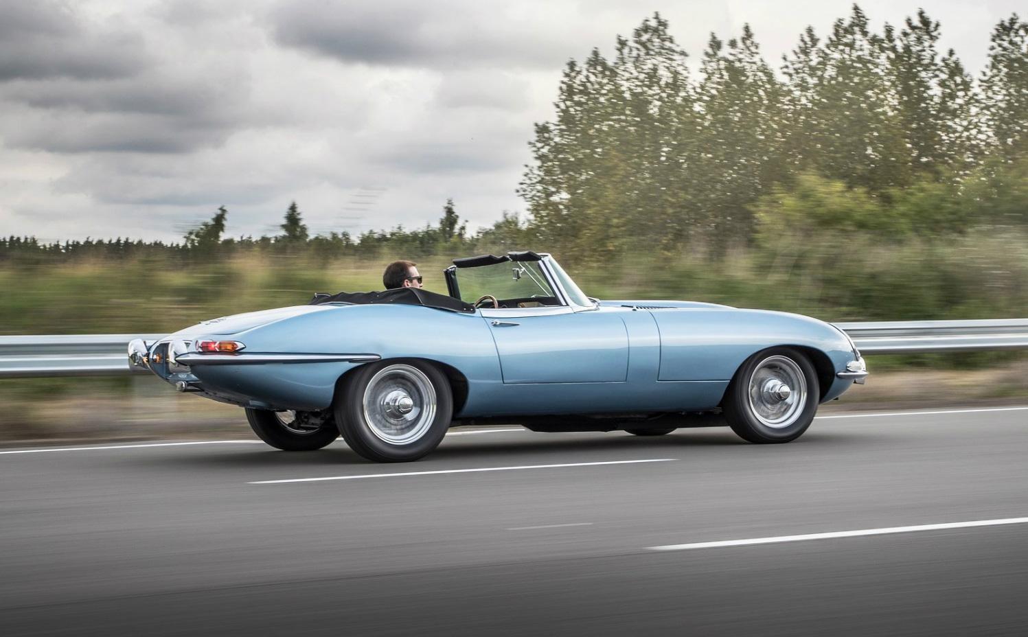 Jaguar-E-Type-Zero