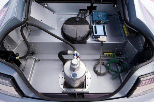 V12 Vantage RS