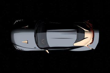 Nissan GTR50