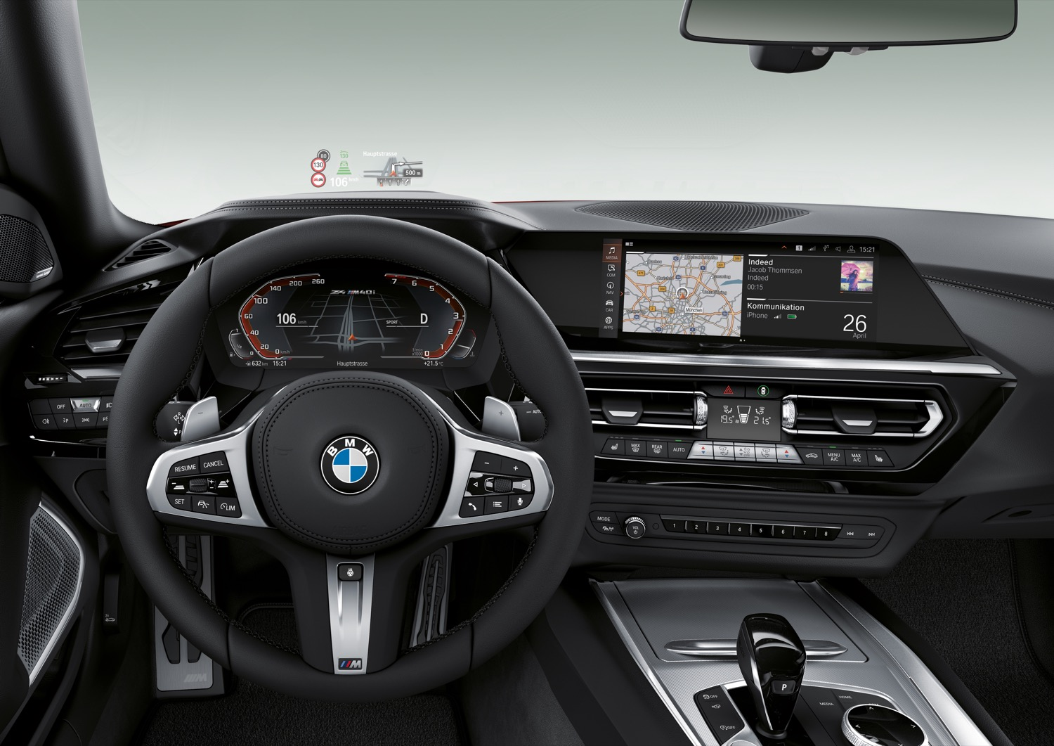 2018_bmw_z4_m40i_first_edition_official_01