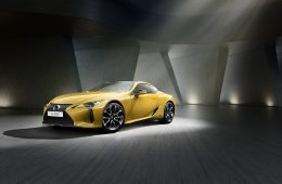 2018_lexus_lc_flare_yellow_edition_01