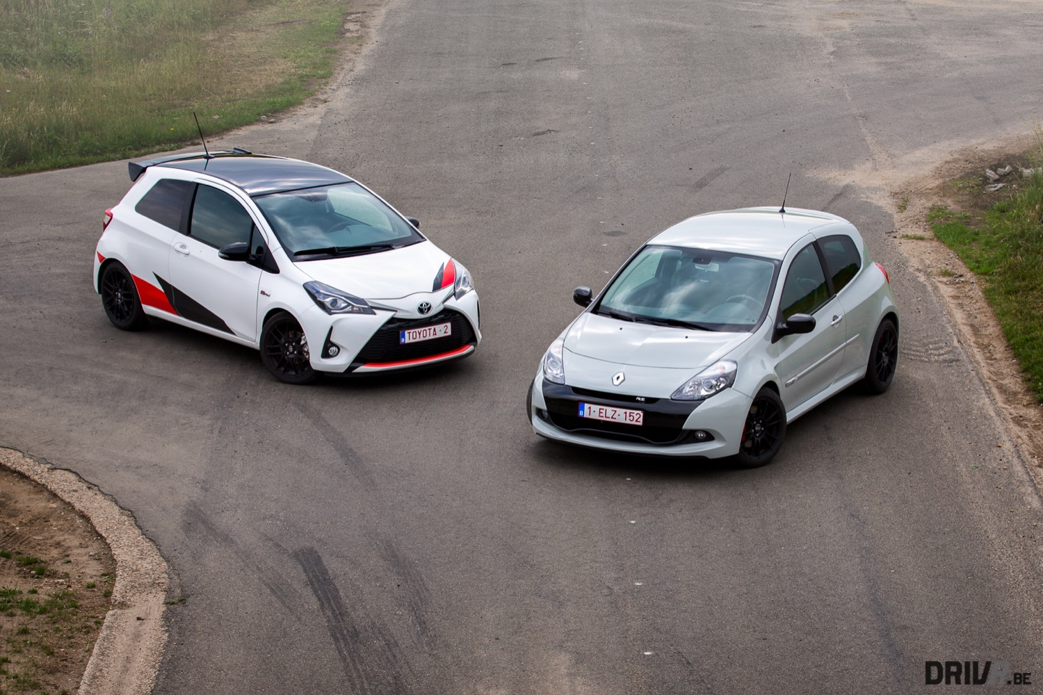 2018_toyota_yaris_grmn_renault_clio_rs_phase2_16