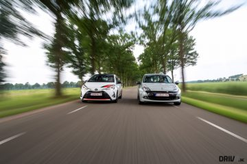 2018_toyota_yaris_grmn_renault_clio_rs_phase2_20