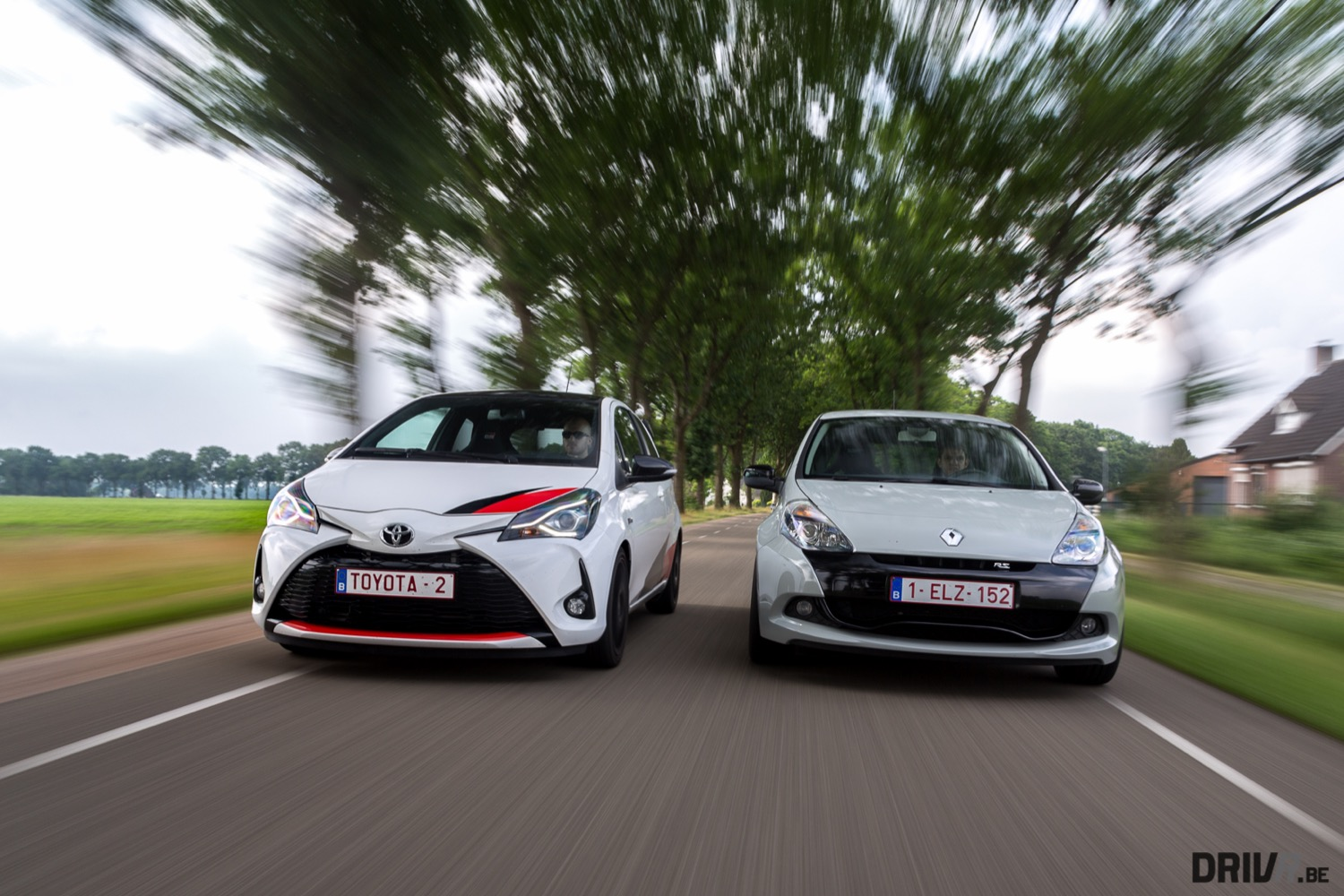 2018_toyota_yaris_grmn_renault_clio_rs_phase2