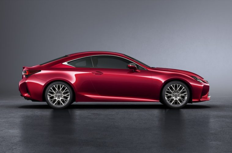 2019_lexus_rc_coupe_facelift_01