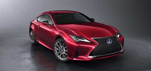 2019_lexus_rc_coupe_facelift_02