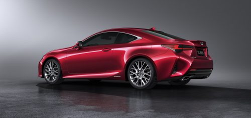 2019_lexus_rc_coupe_facelift_03