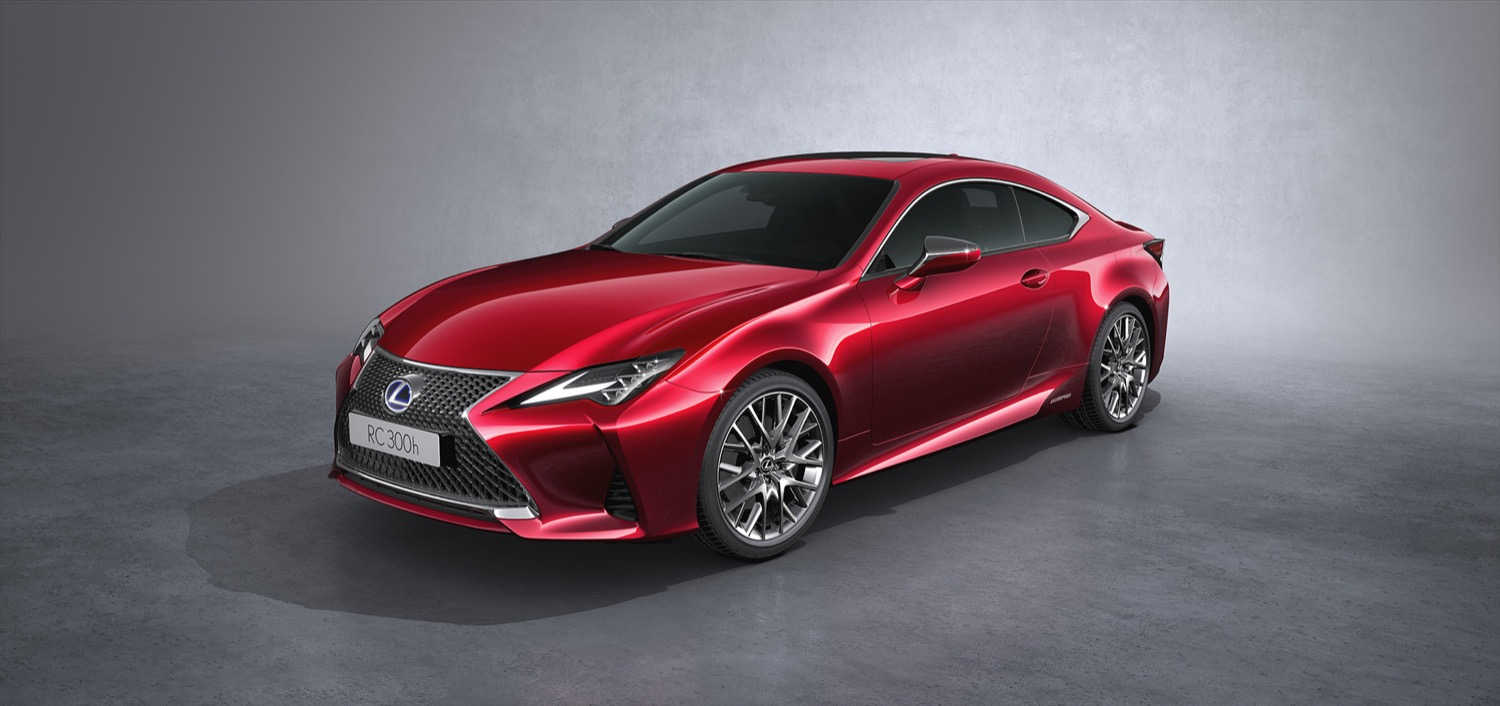 2019_lexus_rc_coupe_facelift_05