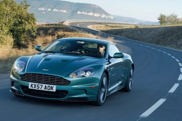 Aston_Martin-DBS_Racing_Green