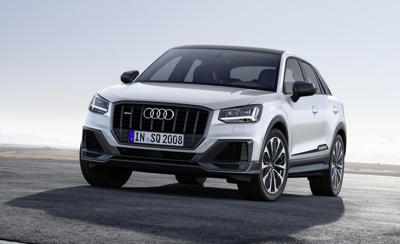 2018-Audi-SQ2
