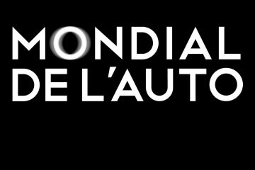 2018-salon-mondiale-paris