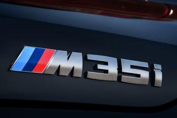 2018_BMW_X2_M35i_08