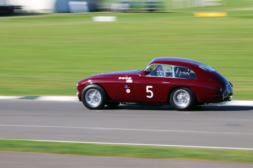 2018_goodwood_revival_05
