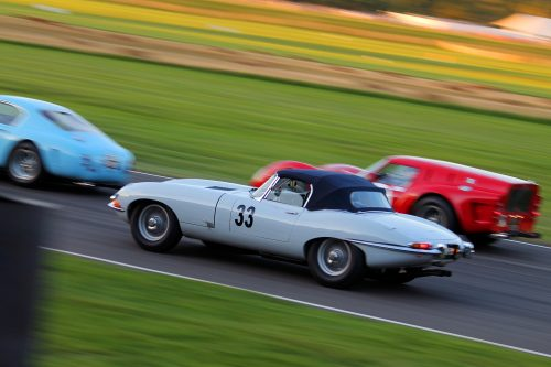 2018_goodwood_revival_07