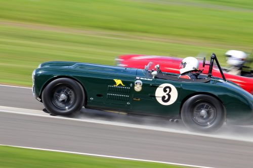 2018_goodwood_revival_16