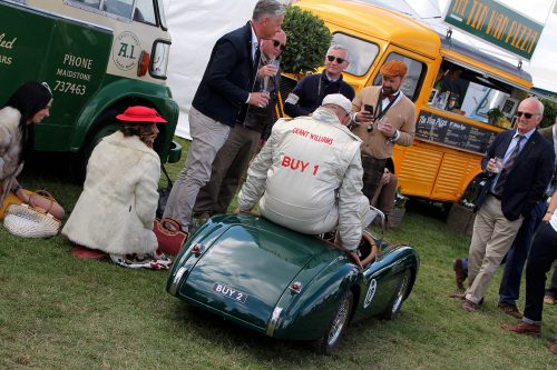 2018_goodwood_revival_23