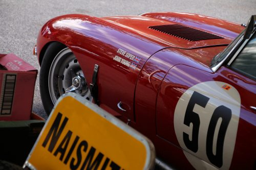 2018_goodwood_revival_29