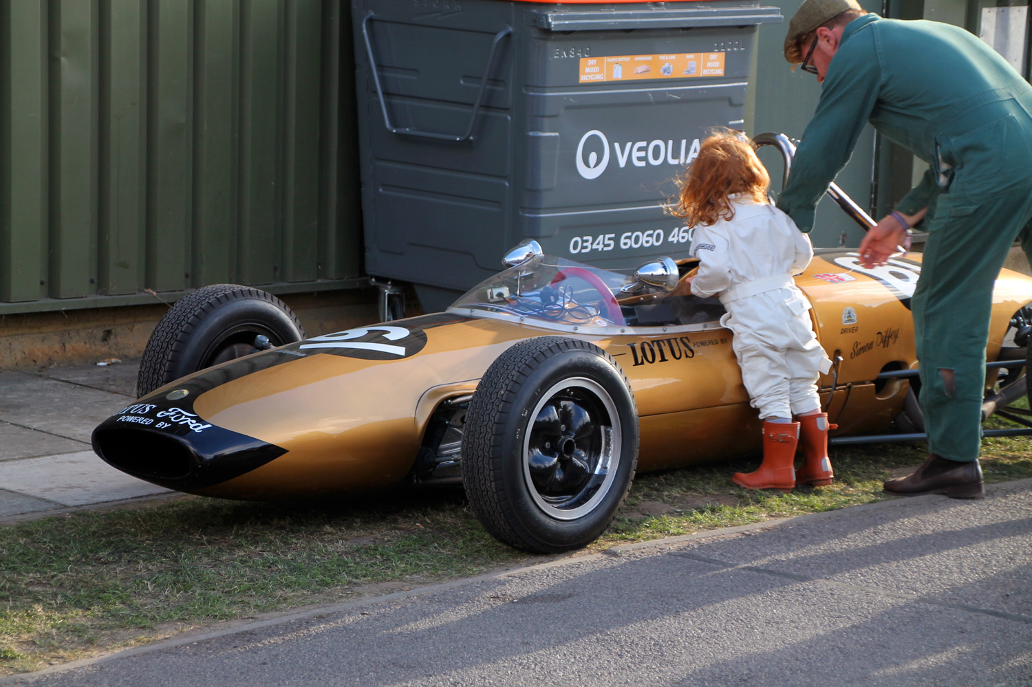 2018_goodwood_revival_31