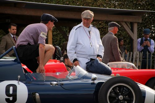 2018_goodwood_revival_35